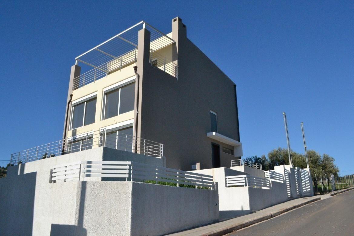 Апартаменты в греции аренда халкидики