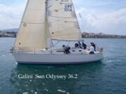 galini-yacht-greece1