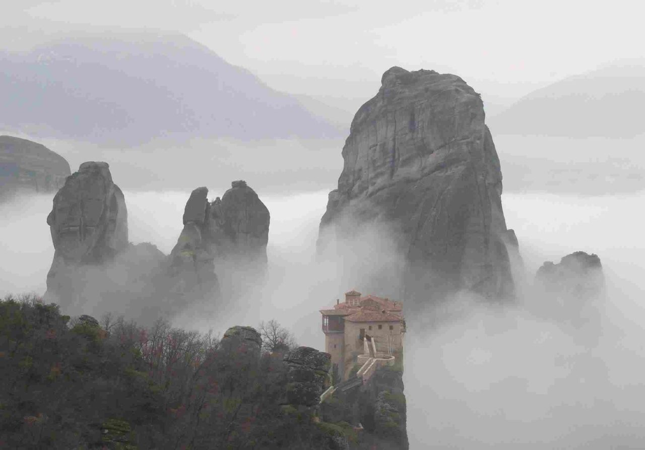 greece-excursion