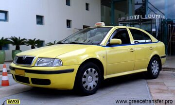 taxi-transfer-v-casino-loutraki-1-greecetransfer.pro