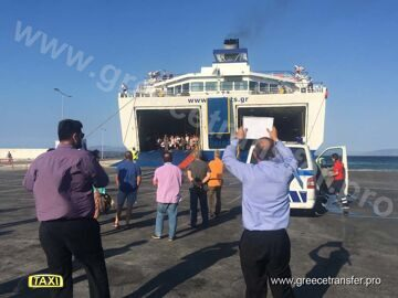 transfer-iz-port-rafina-1