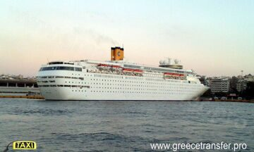 taxi-iz-piraeus-port-cruise-terminalB