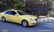 taxi-transfer-na-peloponnese-5