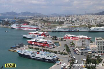 taxi-port-piraeus-greecetransfer